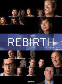 Rebirth - (Region 1 Import DVD)