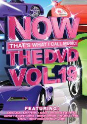 Now Series - Now 19 The (DVD)