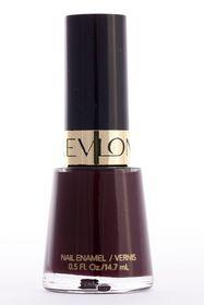 Revlon - Nail Enamel Vixen - 15ml