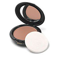 Revlon New Complexion One Step Makeup Sand Beige