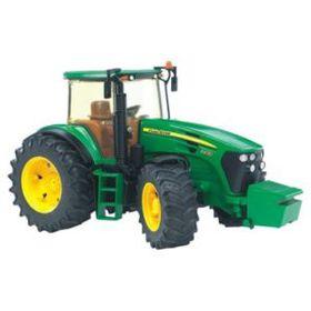Bruder - John Deere 7930 Tractor