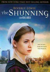 Shunning - (Region 1 Import DVD)