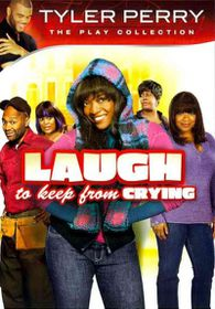 Laugh to Keep from Crying - (Region 1 Import DVD)
