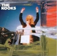 Kooks - Junk Of The Heart (CD)