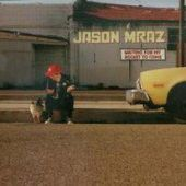 Jason Mraz - Waiting For My Rocket To Come (CD)
