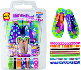 Alex Toys - Spiffy Spa - Small