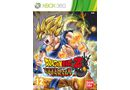 Dragon Ball Z: Ultimate Tenkaichi (Xbox 360)