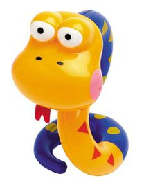 Tolo Toys - First Friends Snake