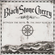 Black Stone Cherry - The Devil And The Deep Blue Sea (CD)