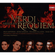 Pappano Antonio - Messa Da Requiem (CD)