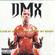DMX - Flesh Of My Flesh... Blood Of My Blood (CD)