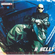 R Kelly - R.Kelly (CD)