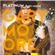 Moore Gary - Platinum (CD)
