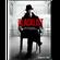 Blacklist Season 1 (DVD)