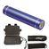 UltraTec - MS7426 O.N. 120L Recharge LPB Flashlight