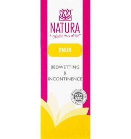Natura Enur Drops - 25ml