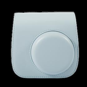 Fujifilm Instax Mini 8 Camera Bag - Blue