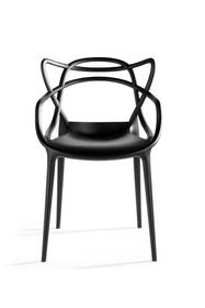 Patio Style - Replica Master Chair - Black