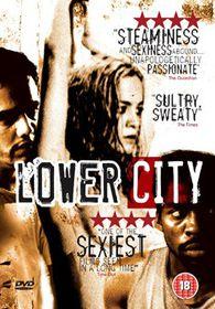Lower City - (Import DVD)