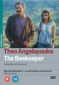 Beekeeper, The - (Import DVD)